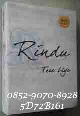 0852-9070-8928, jual novel online, jual novel murah, 5D72B161, jual novel import, jual novel terjemahan, toko novel online, toko novel online terlengkap, toko novel online murah, toko novel import online, toko novel Indonesia, buku baru novel,tokobuku99.blogspot.co.id