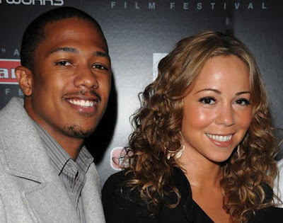GOSSIP: Nick Cannon Talk About Mariah Carey Divorce In Rap Freestyle