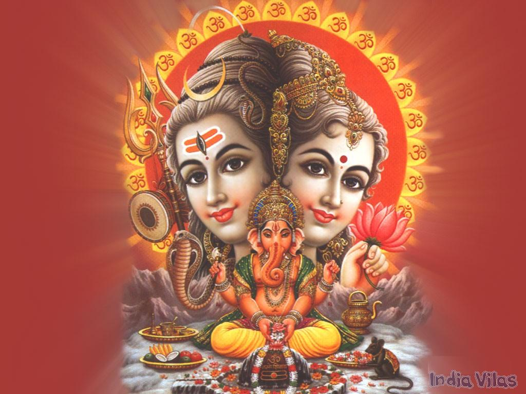 Shiva Animated Wallpaper Andhra Temples Lord Shiva Wallpaper Lord Shiva Pics