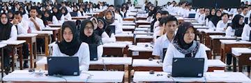 Berita PPG, Jadwal Tes Seleksi Akademik (Pretest) Guru