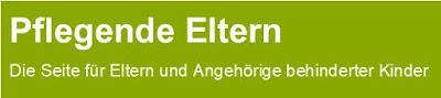 https://www.pflegende-eltern.de