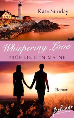 http://www.amazon.de/Whispering-Love-Fr%C3%BChling-Maine-Roman/dp/3426215519/ref=asap_bc?ie=UTF8