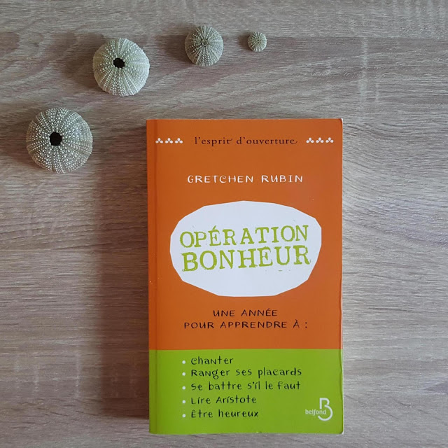 livre-operation-bonheur-gretchen-rubin-woodybeauty