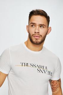 tricou-de-marca-de-calitate-4