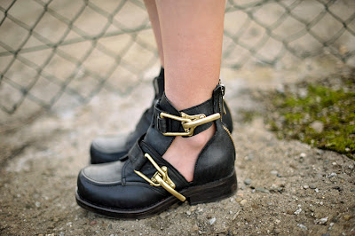 JEFFREY-CAMPBELL-Balenciaga-cut-out-elblogdepatricia-shoes-zapatos-scarpe
