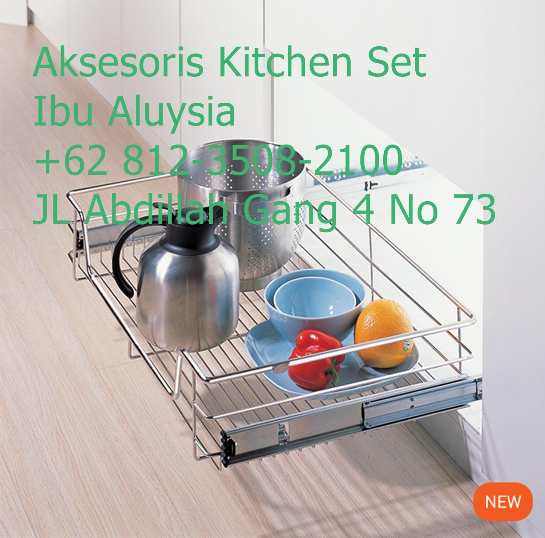 Rak piring rak piring laci rak piring gantung rak for Toko kitchen set