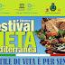 Eventi. C'è la Puglia al Festival della Dieta Mediterranea di Alberona e Lucera