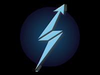 LightBitAtom (LBA) - ICO (Token Crowd Sale) Details