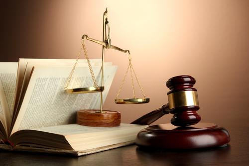 Hukukun temel kavramları pdf