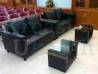 Rental Sofa Minimalis