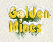 http://goldenmines.biz/?i=409647