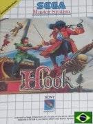 Hook (BR)