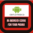 The 26 Android Codes You Don't Know They Exist That Can Help You Solve All Your Phone Problems  - Smart Klass