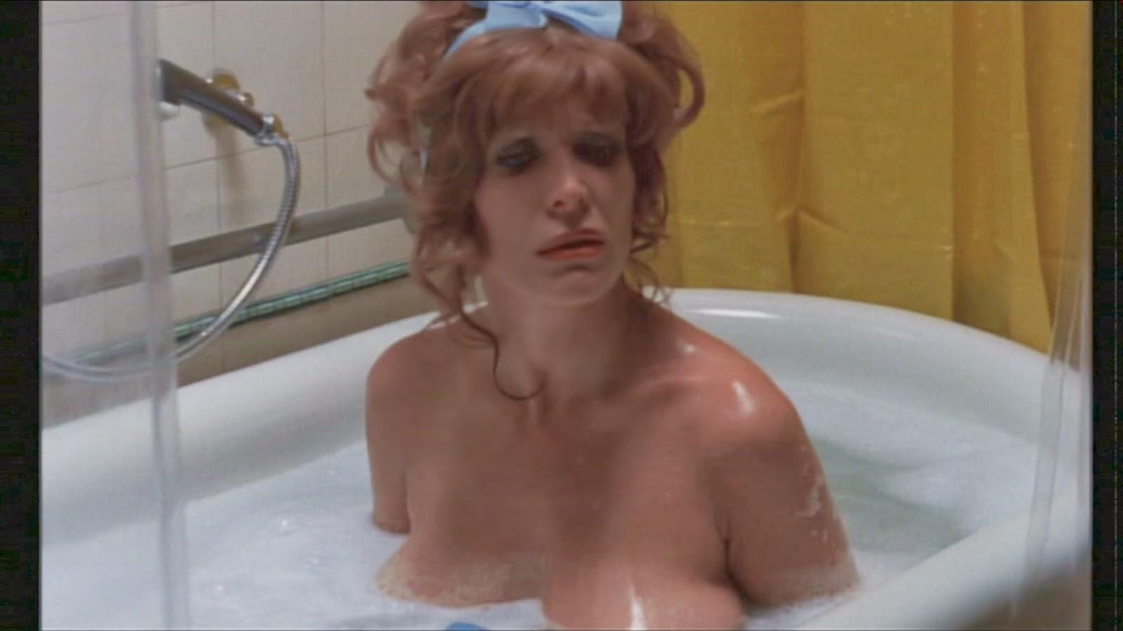 Snatched women dyanne thorne vintage full cult movie 7