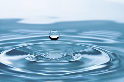air hangat air hangat untuk diet air hangat dan garam air hangat semarang air hangat kuku air hangat untuk ibu hamil air hangat untuk wajah air hangat untuk keputihan air hangat untuk asam urat air hangat sragen air hangat ungaran air hangat untuk mandi wajib air hangat untuk jantung air hangat kuku adalah air hangat untuk jerawat air hangat campur madu air hangat dan garam untuk kaki bengkak air hangat berapa derajat air hangat dan lemon air hangat untuk kesehatan air hangat campur jeruk nipis air hangat atau air dingin untuk diet air hangat atau air dingin untuk menutup pori air hangat adalah air hangat akibat terkena sinar matahari disebut air hangat asam lambung air hangat atau air dingin untuk membuka pori pori air hangat atau air dingin air hangat atau dingin untuk kompres air hangat atau air dingin untuk wajah air hangat apakah bisa menghilangkan jerawat air hangat apa bisa menghilangkan jerawat air hangat atau dingin untuk kompres demam air hangat atau air dingin untuk mandi bayi air hangat apa bisa menurunkan berat badan air hangat angseri air hangat untuk asam lambung kompres air hangat atau dingin politik air hangat adalah air lemon hangat atau dingin air hangat bisa menyembuhkan batuk air hangat bagi ibu hamil air hangat bagus untuk diet air hangat buat muka air hangat berguna untuk air hangat bandung air hangat bisa menurunkan kolesterol air hangat buat asam lambung air hangat bisa menghilangkan bekas jerawat air hangat buat kurus air hangat bagus untuk wajah air hangat bagus untuk ibu hamil air hangat bisa menyembuhkan ambeien air hangat bayanan sragen air hangat bisa menghilangkan jerawat air hangat bikin kurus air hangat bisa menghilangkan gatal air hangat bisa mengecilkan perut air hangat bisa membuka pori pori air hangat campur garam air hangat campur garam untuk gatal air hangat campur garam untuk batuk air hangat cumpleng air hangat cottage air hangat campur garam untuk wajah air hangat campur garam untuk cebok air hangat ciwidey air hangat canga