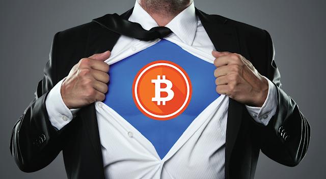 """bitcoin australiano - Governo australiano esta exigindo atualizações sobre a sua leis de """"anti-lavagem"""" de dinheiro para incluir todas as trocas de Moeda Digital de bitcoins e outros tipo de moedas."""