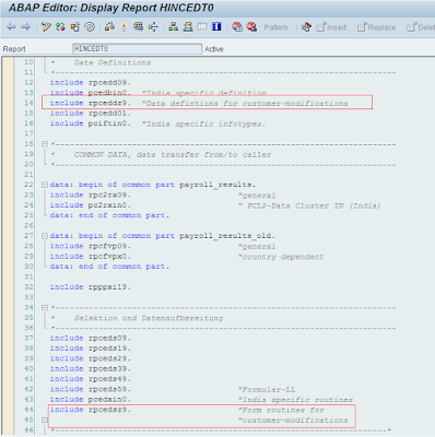 SAP ABAP Guide, SAP ABAP Tutorials and Materials, SAP ABAP Certifications
