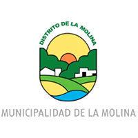 Municipalidad De La Molina