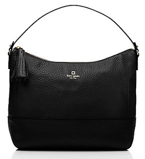 Kate Spade Southport Avenue Cathy $99 (reg $298)