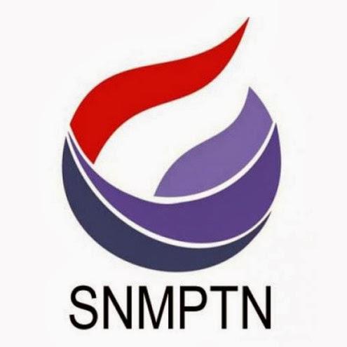 Tata Cara Ikuti SNMPTN 2014