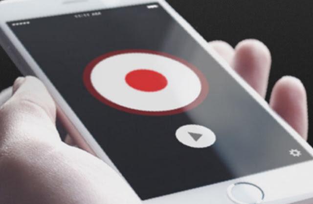 Cara Merekam Panggilan Telepon di iPhone atau Android