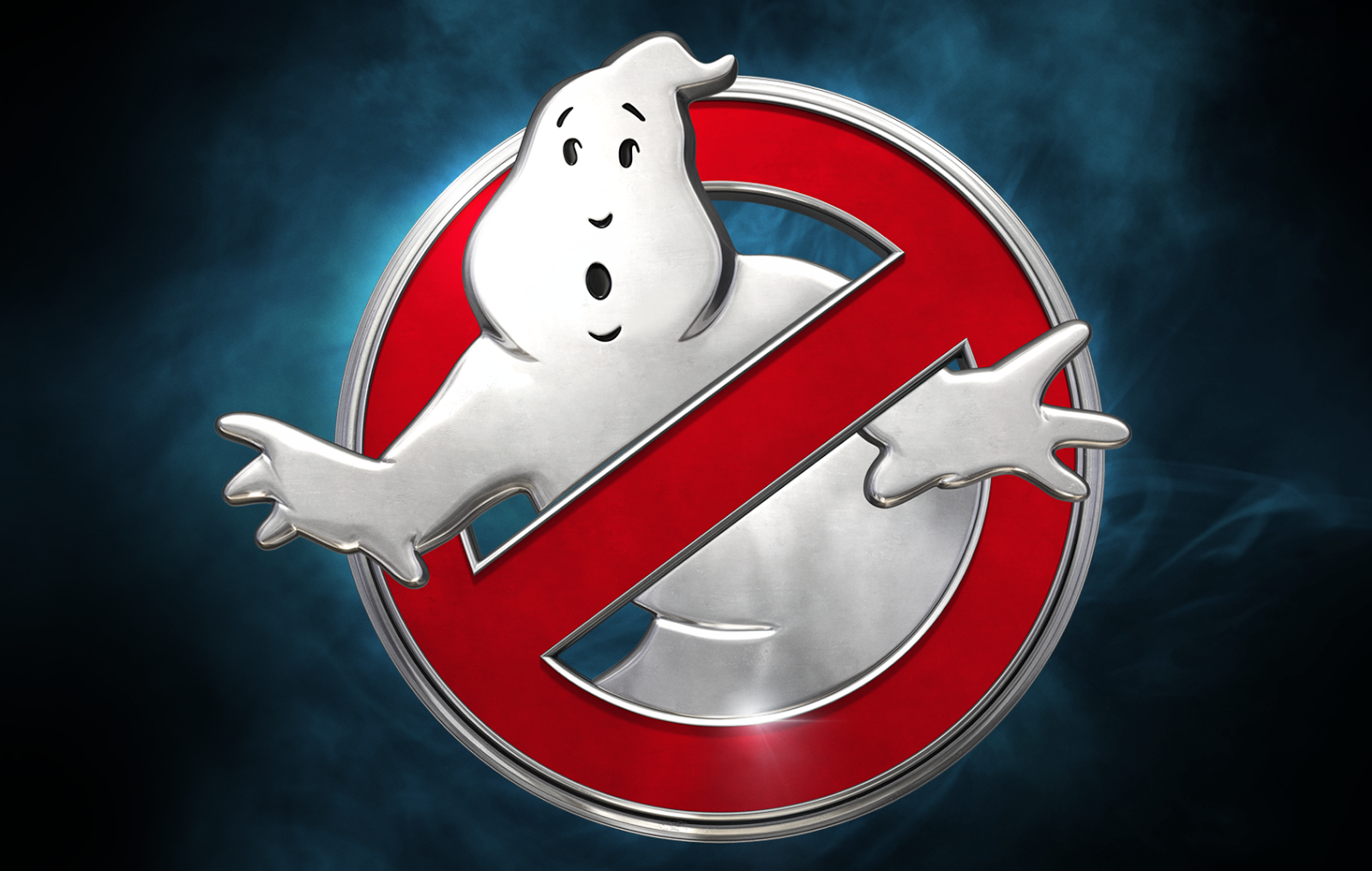 Review Filem Ghostbusters 2016 Review