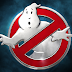 #MovieReview - Ghostbusters