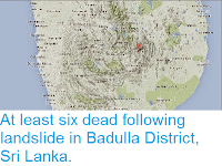 http://sciencythoughts.blogspot.co.uk/2014/12/at-least-six-dead-following-landslide.html