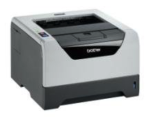 Brother HL-5350DN Drivers Download