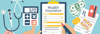 How Much Should I Pay For Health Insurance