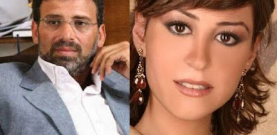 منة شلبى للواجهة فى قضية الفيديوهات الجنسية مع المخرج خالد يوسف
