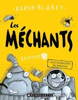 http://www.scholastic.ca/editions/livres/view/les-mchants-n-5-gaztronautes-en-mission
