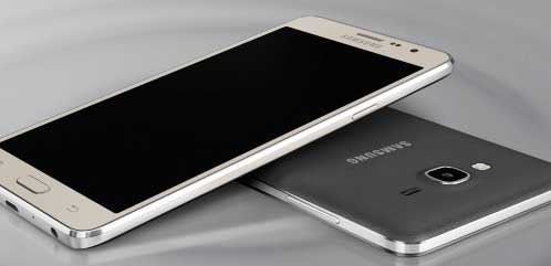 Samsung Galaxy On7 (2016) specs revealed at GFX Benchmark