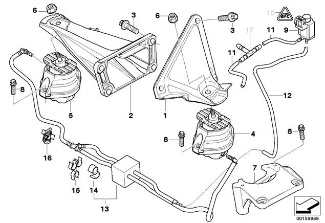 e21 wiring diagrams
