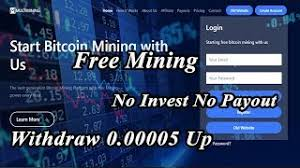 Beez Coin Miner