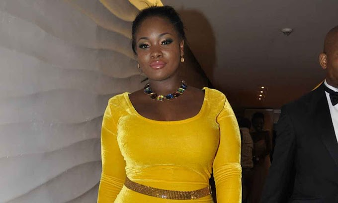 OAP Toolz's Name About To Be Snatched!