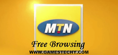 HeaderTun VPN MTN Ghana Free Browsing Cheat
