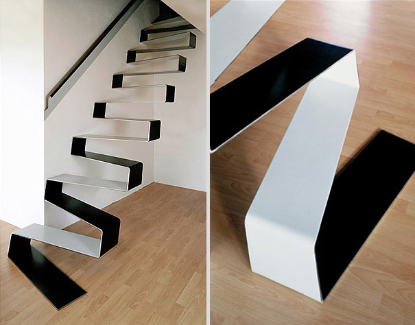 https://4.bp.blogspot.com/-4aNqEFK33iw/WJxEqAR5loI/AAAAAAAACnw/27qaraN0jPoGFSToj9X9rTVqC6DEvh2dwCLcB/s1600/creative-staircase-designs-14-2.jpg