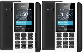 Nokia 150 Nokia 150  dual