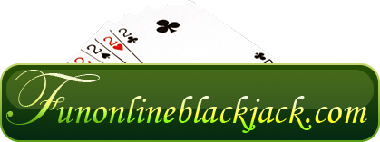 online casino affiliate theme
