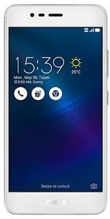 SMARTPHONE ASUS ZENFONE 3 MAX - RECENSIONE CARATTERISTICHE PREZZO