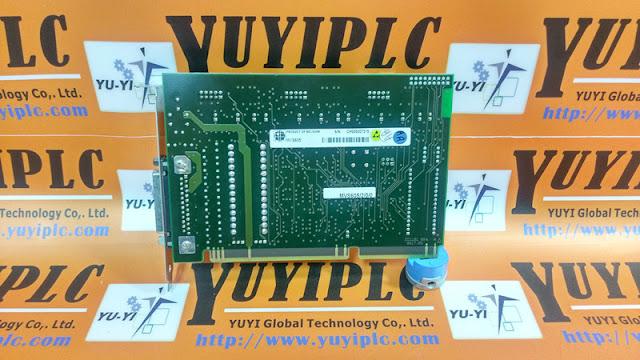 ICOS N.V. PCB605/2/0 / MVS605/2/0/0 Board