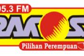 Radio Rakosa 105.3 Fm Jogjakarta