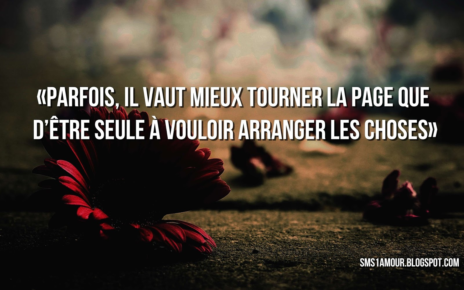 Exceptionnel texte d'amour ~ message d'amour : Messages et SMS d'amour CI62