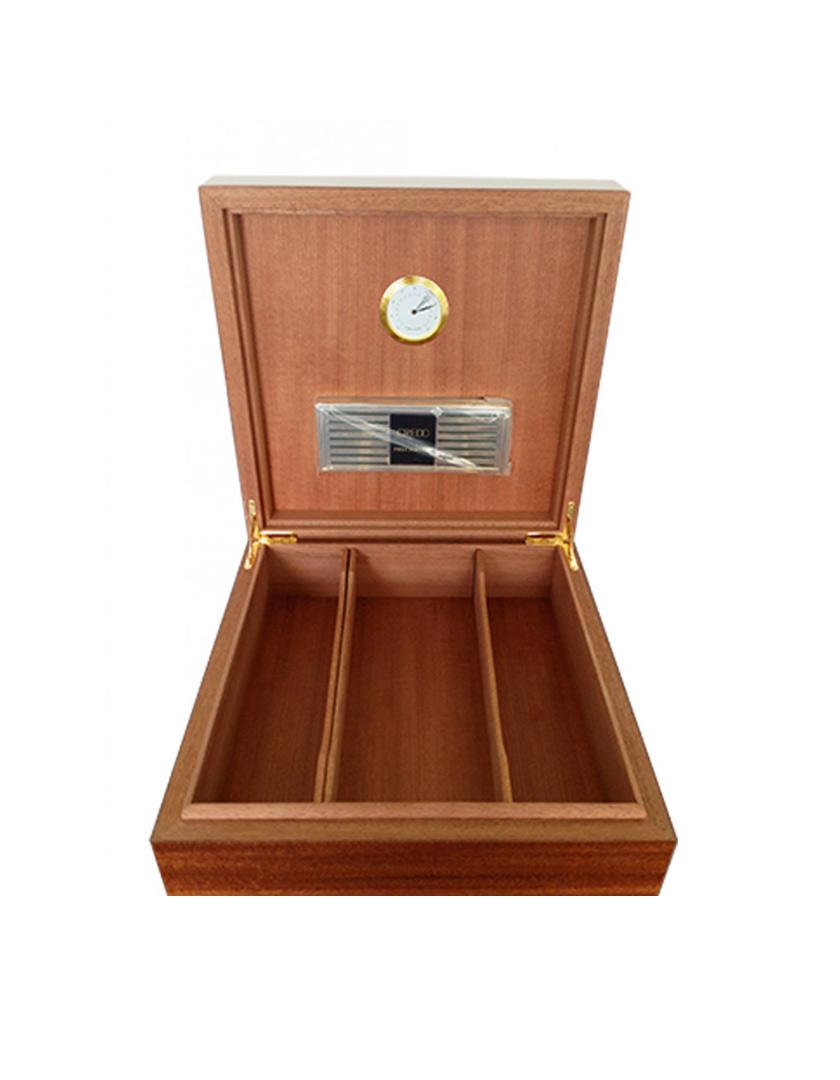 thierry et ses cigares 2016 09 25. Black Bedroom Furniture Sets. Home Design Ideas