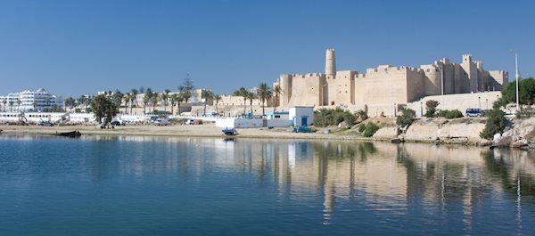 Hôtel Monastir Tunisie pas cher - Comparateur Hotels