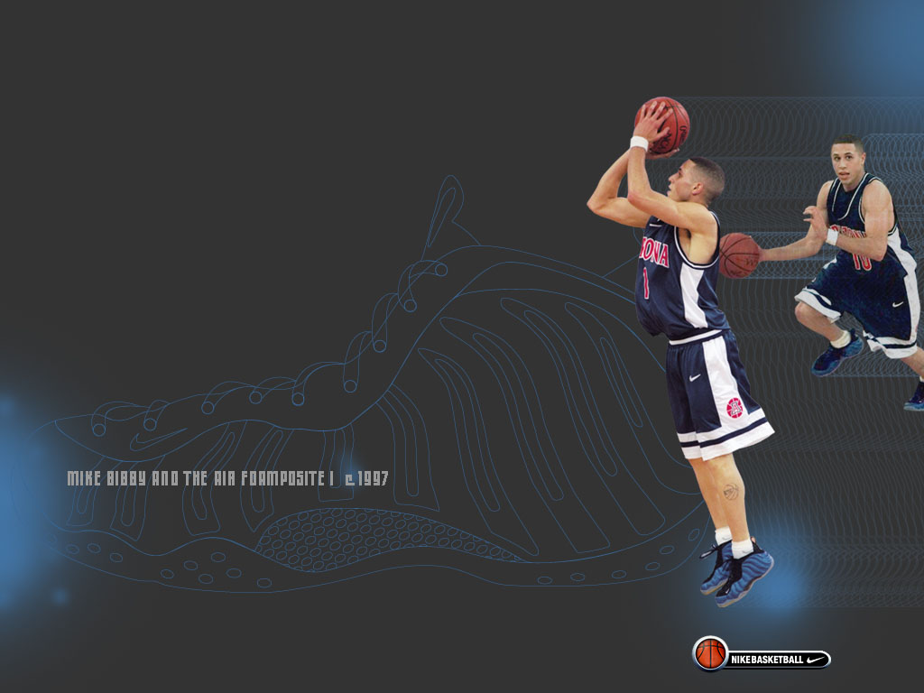 cool sports wallpapers |Clickandseeworld is all about Funny|Amazing|pictures wallapers images
