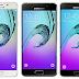 Harga Samsung Galaxy A Series Terbaru Bulan Ini