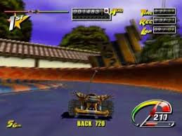 DOWNLOAD Stunt GP ps2 ISO FULL VERSION GAMES