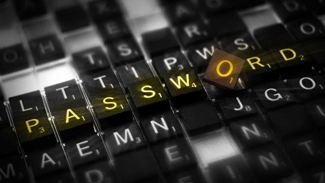Cloud Cracker (Online WPA/WPA2 and Hash Cracker) | The Pr0